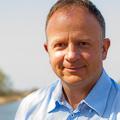 Wolfgang Hochschild