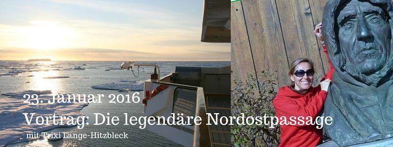 2016 Trixi Nordostpassage
